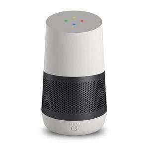 LOFT bateria para google home