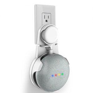 accesorios para google home