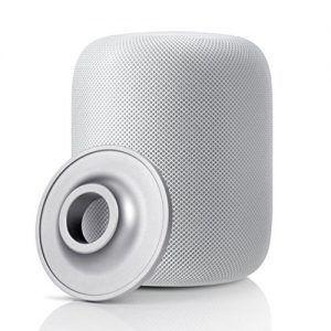 accesorios para apple homepod