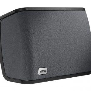 Altavoz Home Audio Alexa - HMDX JAM RITMO