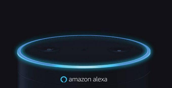 mejores habilidades para Alexa