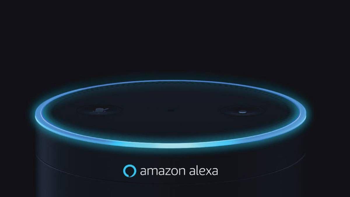 Las mejores skills de Alexa