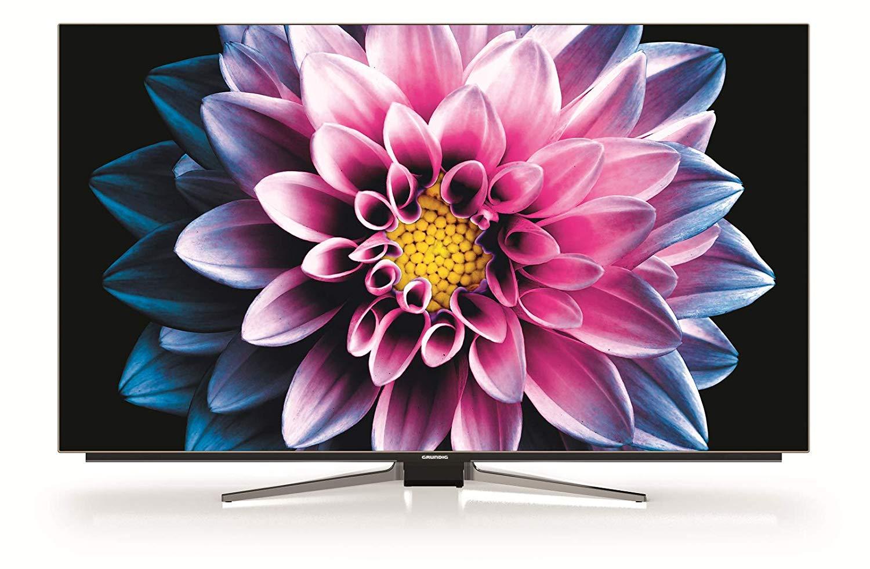 tv grunding aparatos compatibles con alexa